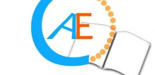 AEC reclamă dezinteresul a 11 edili din județul Constanța față de accesul la informații de interes public