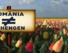 ACTUAL!Germania, Austria și Olanda se opun cu putere aderării României la Schengen