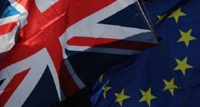 ACTUAL!Discuțiile și negocierile despre Brexit ar putea dura luni de zile până la următoarea fază