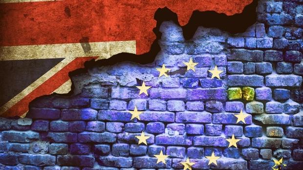 brexit_1491370_960_720_64165500