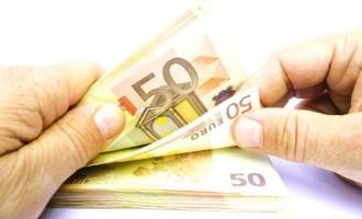 Creditele online, o solutie facila pentru a obtine finantarea necesara