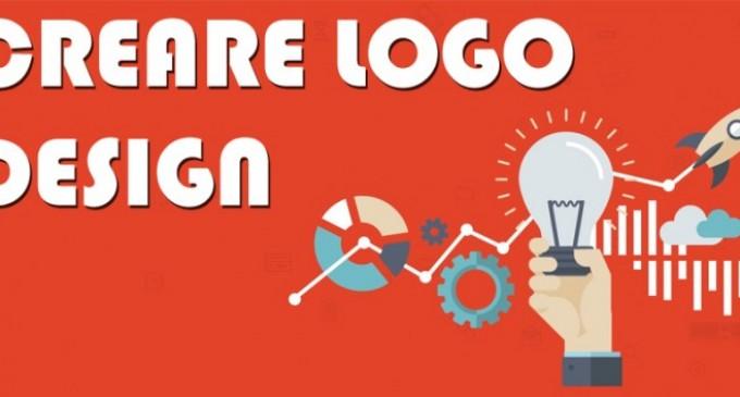 Ce trebuie sa iei in considerare in crearea unui logo?