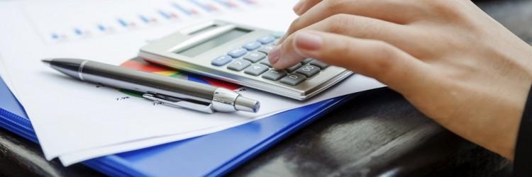 calcul credite