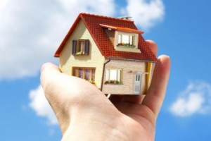 cumpara o casa