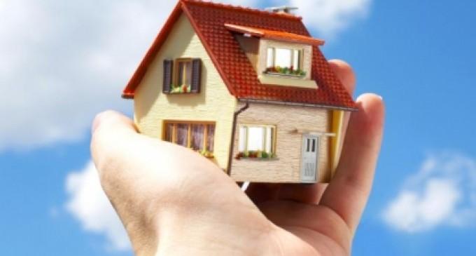Cum se poate cumpara o casa in mod rapid si in deplina siguranta