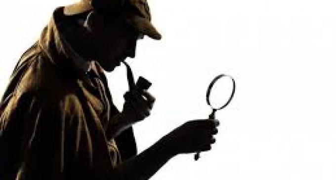 Cum poti deveni detectiv particular