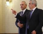 """Liviu și Călin: """"Statul suntem noi!"""""""