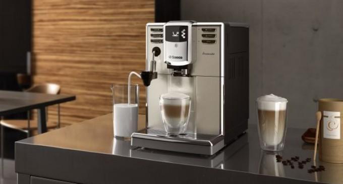 Gustul unic al cafelei in espressorul dorit