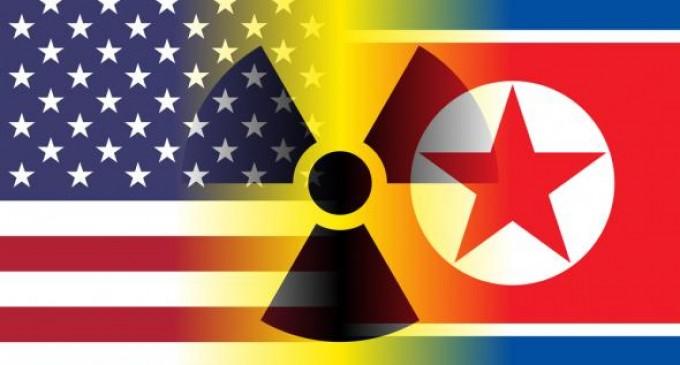 Coreea de Nord ironizează poziţia SUA, în timp ce Iranul are opinii dure la adresa preşedintelui american Donald Trump