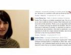 """Rafinată d-nă dr. față cu reacțiunea: """"ESTI LIBIDINOS SI PUPINCURIST!"""""""