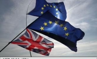 ACTUAL! La Brighton, Congresul Partidului Laburist a evitat subiectul legat de Brexit, destul de deranjant