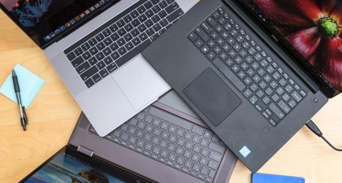 Ai un bugegt mic pentru laptop? Poti alege un produs sh