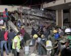 Un prim bilanţ al cutremurului de 7.1 care a lovit Mexicul