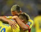 România a fost învinsă de Muntenegru cu 1-0 și nu mai are nicio șansă de calificare pentru Cupa Mondială