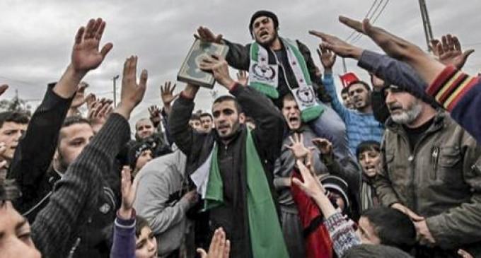 ACTUAL!Criza migranților suscită discuții aprinse între oficialii europeni
