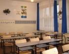 Din 11 septembrie se reiau atacurile asupra Educației Naționale