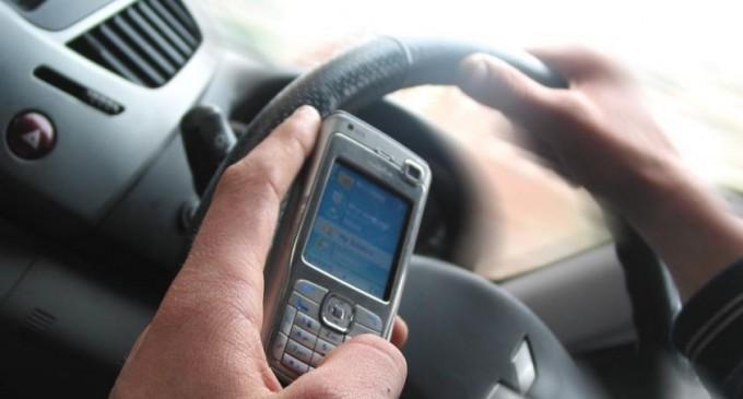 Premierul României Mihai Tudose vrea să implementeze un sistem de alertă prin telefonia mobilă