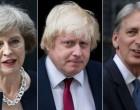 ACTUAL!Marea Britanie este dispusa sa platească o sumă enormă în perioada post- Brexit, cu condiția de a avea acces la piața unică continentală