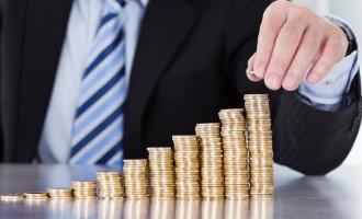 EURIBOR-ul creste, si afecteaza creditele romanilor in euro