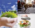 3 metode surprinzatoare prin care poti influenta pozitiv mediul inconjurator