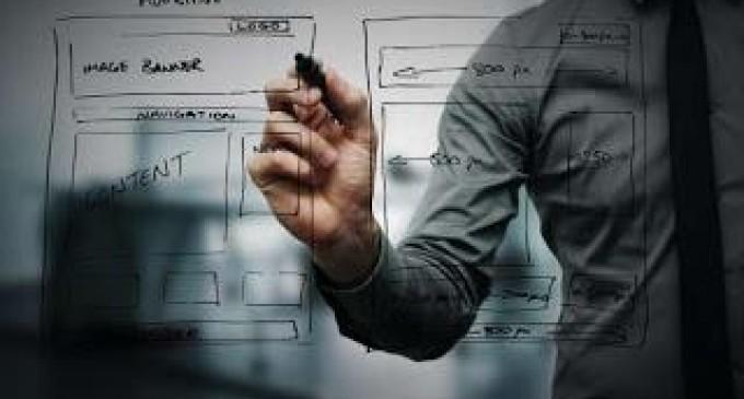Firma de web design ideala: Criterii de alegere