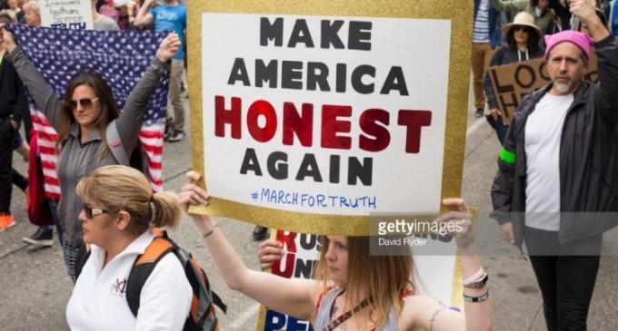 EVENIMENT! Sunt așteptate primele acuzații înancheta privind implicarea Rusiei în alegerile prezidenţiale din SUA