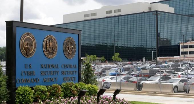 INCREDIBIL!Spionii israelieni au descoperit că Rusia spiona SUA prin antivirusul Kaspersky