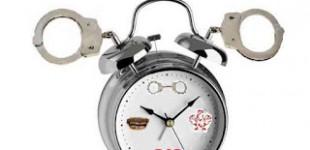 Câte ore are ziua lui Tudose?