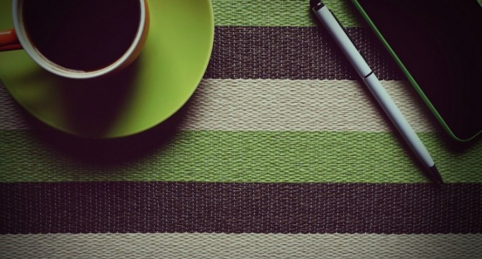 Cum transformi un internship într-un job de lungă durată