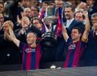 F.C Barcelona- un destin și viitor indecis?
