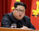 SFIDARE! Kim Jong-Un promite lumii cât şi nord-coreenilor continuarea dezvoltării programului de arme nucleare