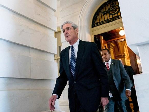 Mueller-AP_17172660303251