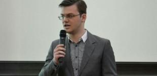 Tinerii din Constanța cer remanierea Ministrului Tineretului, Marius Dunca