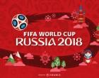 S-au stabilit meciurile din barajul pentru CM 2018