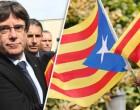 """ACTUAL! Situația va fi """"și mai gravă"""" dacă Madridul va retrage autonomia Cataloniei"""