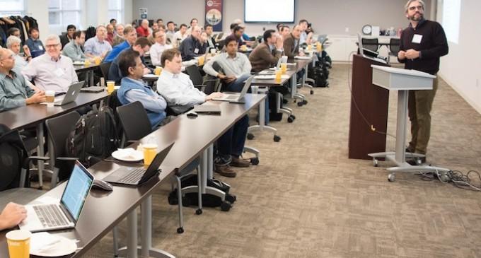 Pot reprezenta workshopurile un punct de cotitura in demararea unor afaceri?