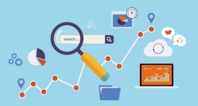 Cum ajuta advertorialele promovarea online a unui site?