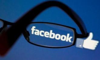 OFICIAL! Facebook a oferit Congresului american 3.000 de anunțuri suspectate că au fost plătite de către Rusia
