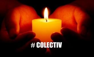 Au trecut doi ani de la tragedia din clubul Colectiv… CONTRA-EDITORIAL