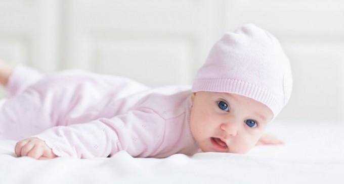 De ce proaspetii parinti ar trebui sa cumpere doar haine pentru bebelusi de la Liloo