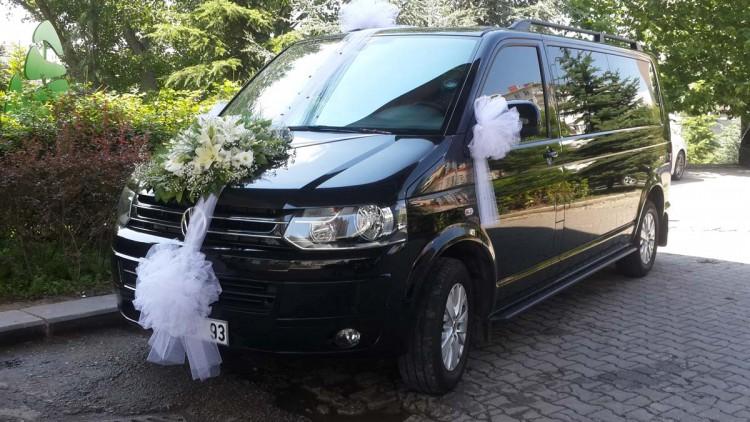 inchirieri-microbuze-volkswagen-transporter