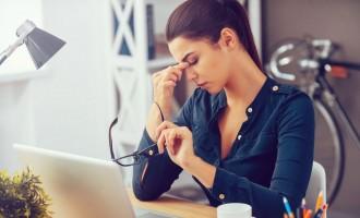 Cateva dintre obiceiurile care ne fac neproductivi
