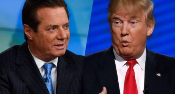 ACTUAL! Doi foști membri ai echipei de campanie a lui Donald Trump au fost puși sub acuzare