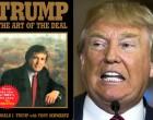 """INEDIT!Autorul cărții """" Artei afacerii""""-Tony Schwartz critică opiniile războinice ale președintelui SUA Donald Trump"""
