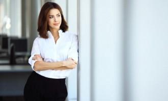 Cei mai importanti pasi catre o cariera de succes