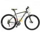 Totul despre bicicletele MTB – când sunt o soluție?