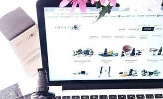 Ghid pentru achizitia de cosmetice online