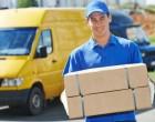 Cum alegi cea mai buna firma de transport colete Romania-Germania