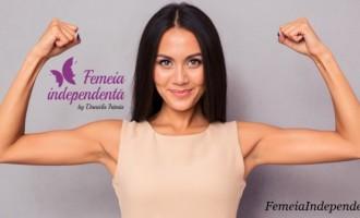 Evenimente si cursuri pentru femei pe FemeiaIndependenta.ro