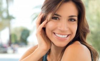 Ce presupune fatetarea dintilor si care sunt avantajele acestei proceduri